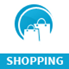 Leo Shopping - Responsive Prestashop Themes