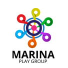 Marina Logo