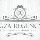 regza real estate