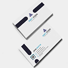 Creative Business Card_052