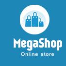 Pav Megashop - Responsive Opencart 2.0 theme