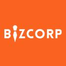 BizCorp
