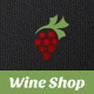 Leo Wine Store - Responsive Prestashop Themes