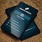 Corporate Business Card_061