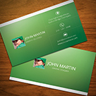 Metro Style Business Card_054