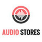 Leo Audiostore - Responsive Prestashop Themes