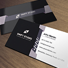 Corporate Business Card_013