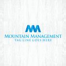 Mountain Management Logo