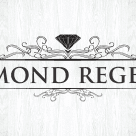 Diamond Regency Logo