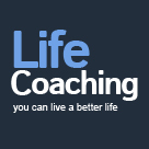 LifeCoaching - Responsive WordPress Theme