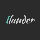 Ilander – Multipurpose WordPress Theme