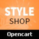 Pav Styleshop - Responsive Opencart 2.0 Themes