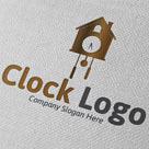 Clock Cuckoo Logo