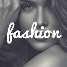 Fashion - WordPress Theme