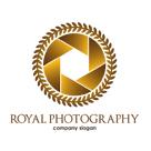 Royal Photography Logo