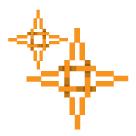 Extras Logo