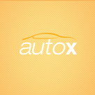 AutoX - Automobile Professional Drupal Theme