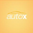 AutoX - Automobile Professional Drupal Theme