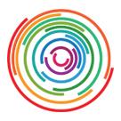 Cean Circle - Letter C Logo