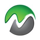 Mishal, Letter M Logo