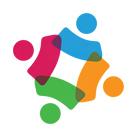 Art Focus - Social Logo