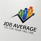 JOB AVERAGE