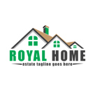 Royal Home Logo