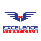 Excelence - Winery Logo