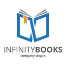 Infinity Books Logo