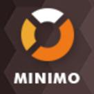 Pav Minimo