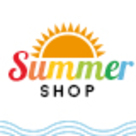 Pts Summershop - Responsive Prestashop Theme