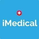 iMedical
