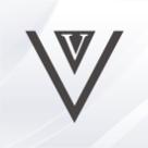 Vivaltions - V Letter Logo
