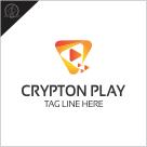 crypton play