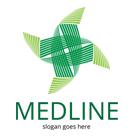 Medical Line Logo