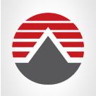 Aline Dip Logo