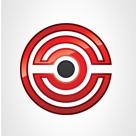 Cheema Techs/C Letter Logo