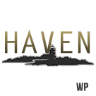 Haven WordPress Blog Theme