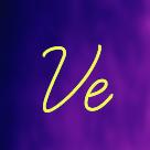 Vestido - Beautiful WordPress Blog Theme