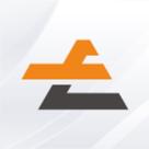 Lettert E Logo