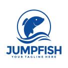 JUMPFISH