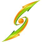 S-Arrow