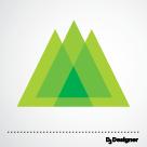 Peak Ventures Logo