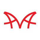 Marina Arch Logo