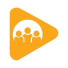 Media Team Logo