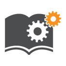 Tech Handbook Logo