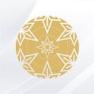 deBOUTIQUE Logo