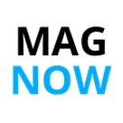 MagNow: Fully Customizable Magazine WordPress Theme