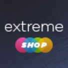 Pav Extreme Shop - Opencart Theme for Fashion