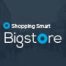 Pav BigStore - Responsive Multi-purpose Opencart theme